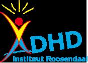 Een ADHD test voor uw kind is de eerste stap naar een oplossing